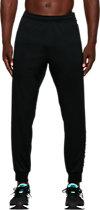 LT Jersey Pants