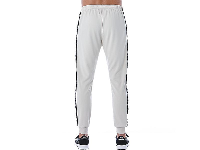 Jersey Pant Oatmeal 9 BK