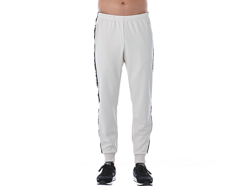 Jersey Pant OATMEAL 5 FT