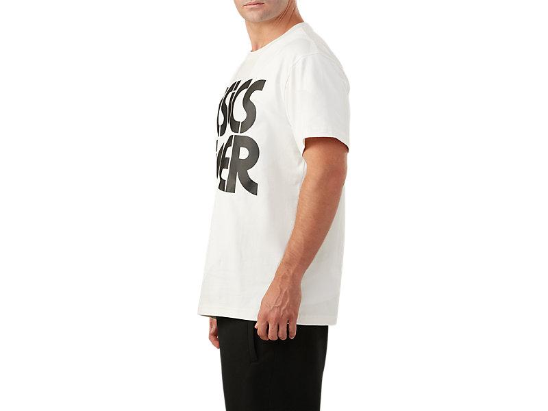 Short Sleeve T-Shirt Cream 9 Z