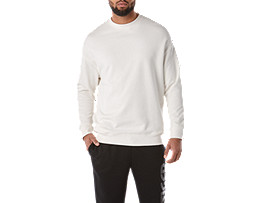 BL Sweat Crew, CREAM