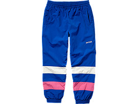 CB WB Pants, ASICS BLUE