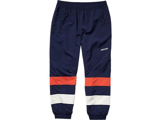 CB WB Pants, PEACOAT