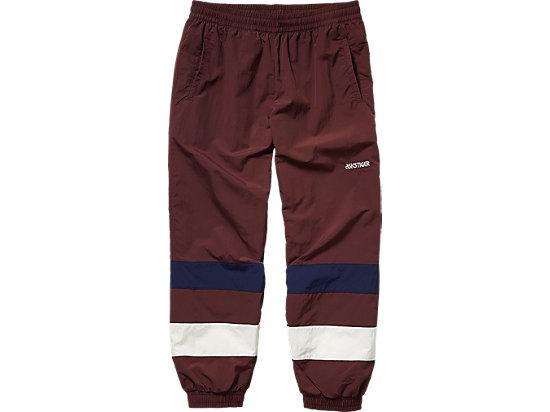CB WB Pants, PORT ROYAL