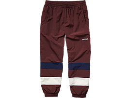 CB WB Pants, PORT ROYAL
