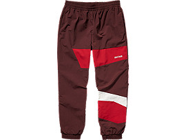 CB Woven Track Pants, PORT ROYAL