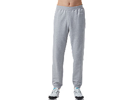 OP SWEAT PANTS