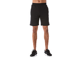 OP SWEAT SHORTS