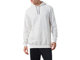 Sweat Pull Over Hoodie