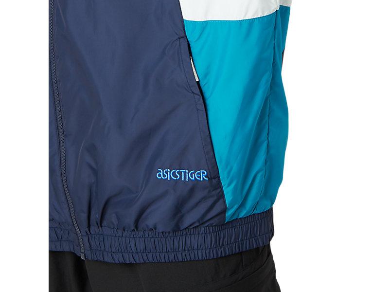 Track Jacket Midnight 29 Z