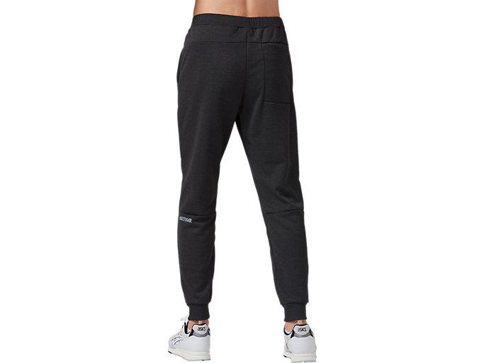 Back view of Baselayer Sweat Pants
