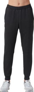 BL Sweat Pants