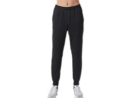 M'S BL SWEAT PANTS