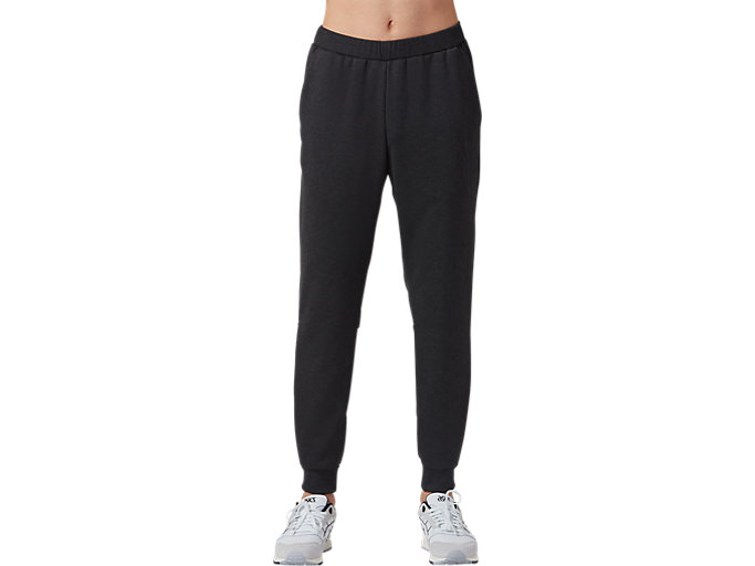 Front Top view of Baselayer Sweat Pants