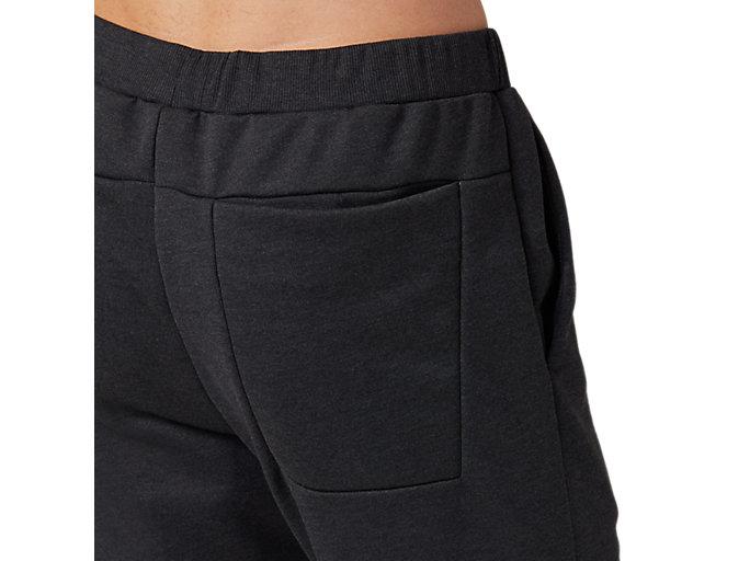 Alternative image view of Baselayer Sweat Pants