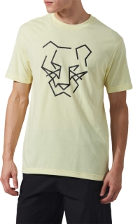 DT GRAPHIC TEE