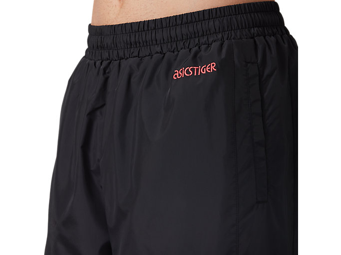 Alternative image view of Track Pants