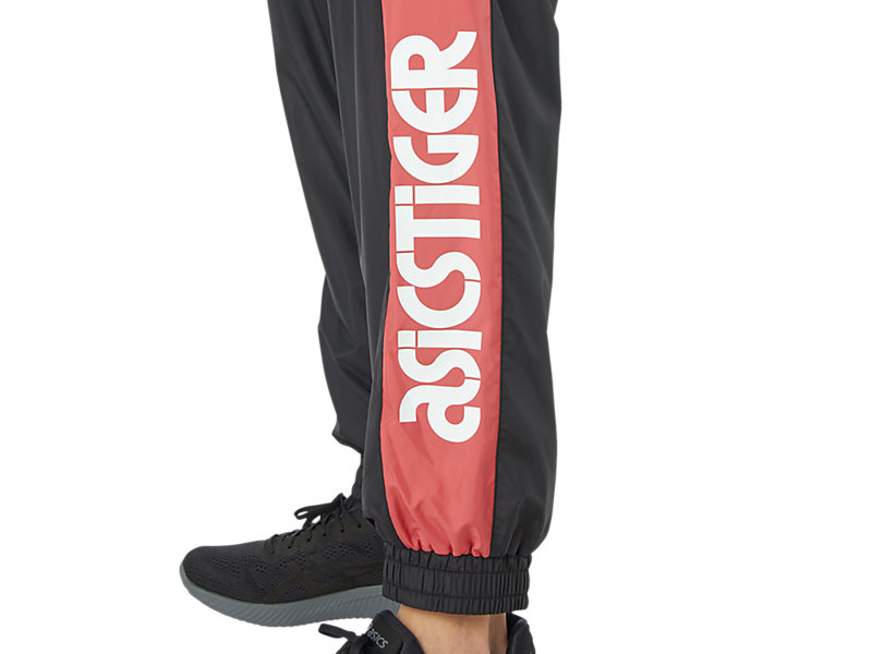 Track Pants Performance Black 21 Z