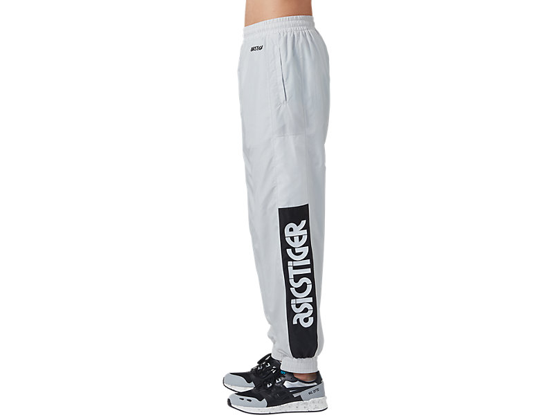 Track Pants Glacier Grey 9 Z