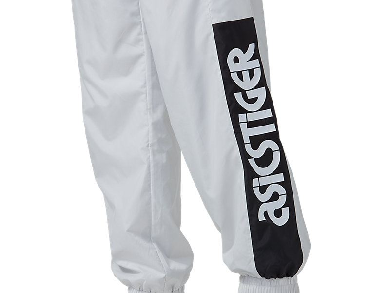 Track Pants Glacier Grey 17 Z