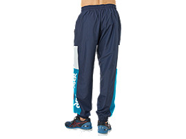 CB Track Pants, MIDNIGHT