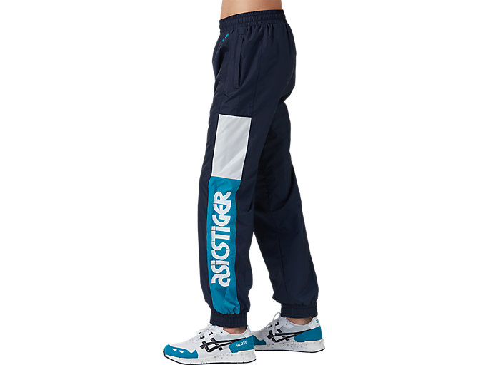 Side view of Track Pants