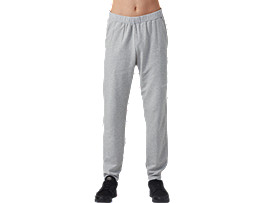 LOGO SWEAT PANTS