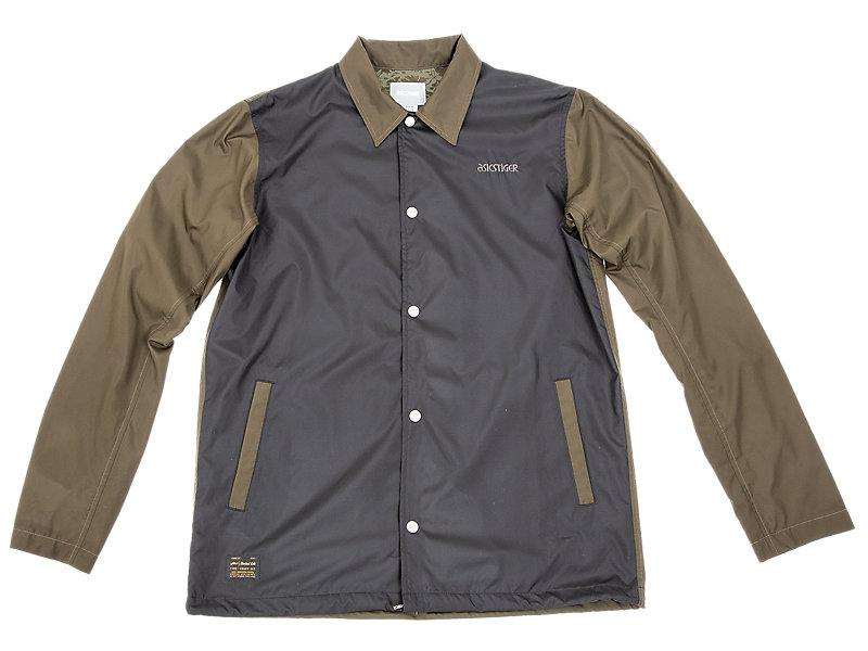 2d71d6cced9d SBTG Jacket PERFORMANCE BLACK 1 FT
