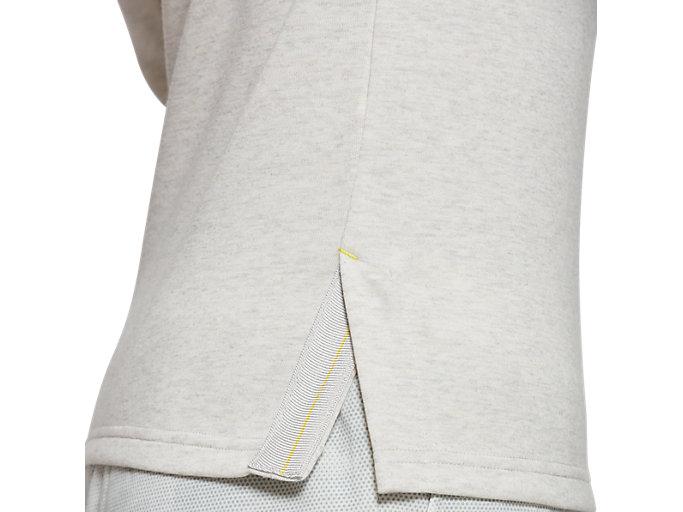 Alternative image view of Pocket Long Sleeve