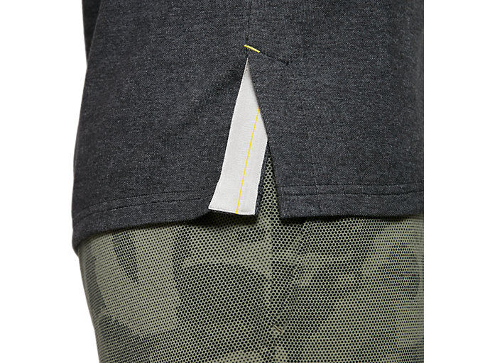 Alternative image view of Pocket Tee
