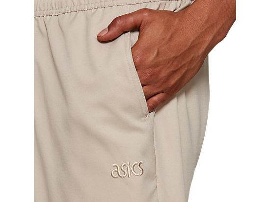 長褲 FEATHER GREY