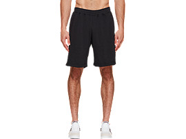 FT BL GRAPHIC SHORTS