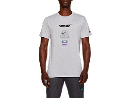 TF M GRAPHIC SS TEE 2
