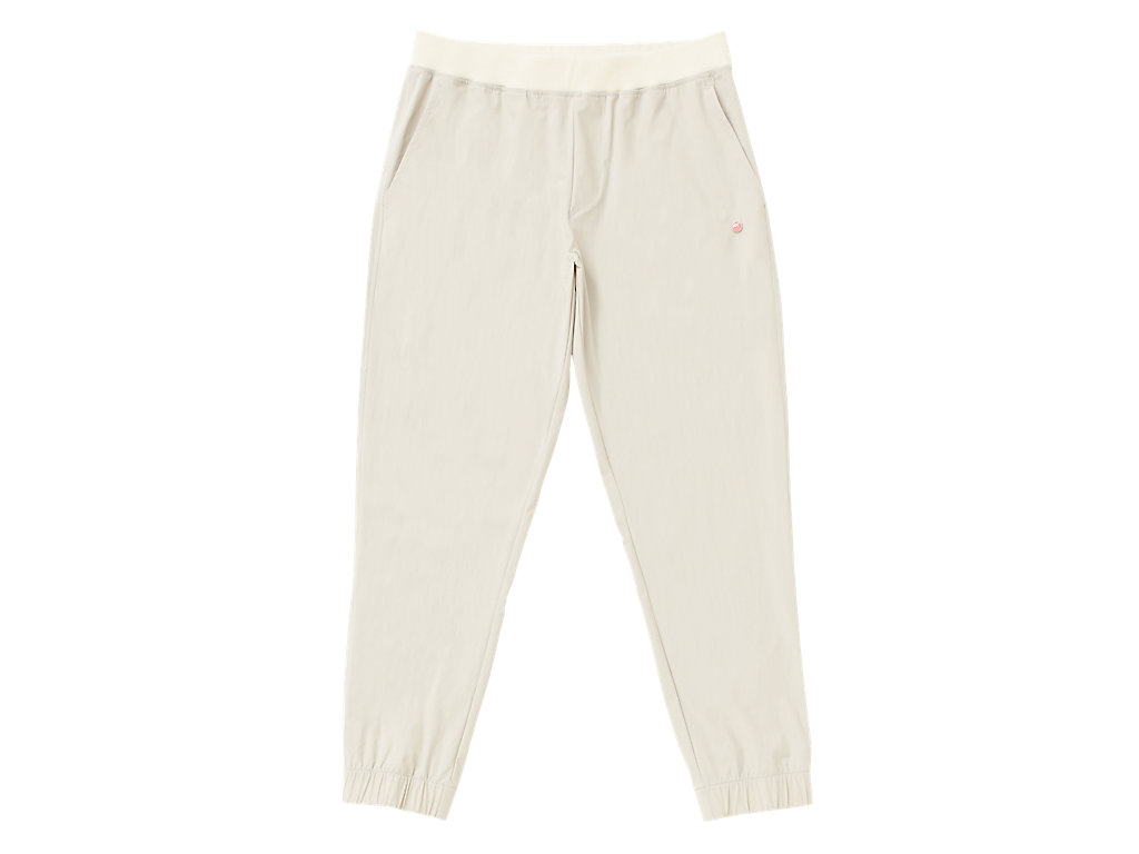 MJ STRETCH WOVEN PANT