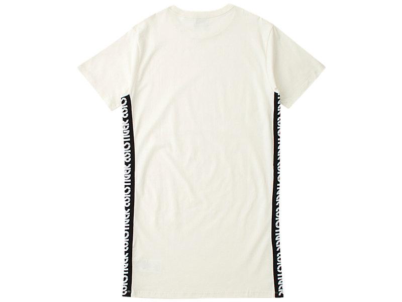 T-Shirt One Piece Cream 5 BK