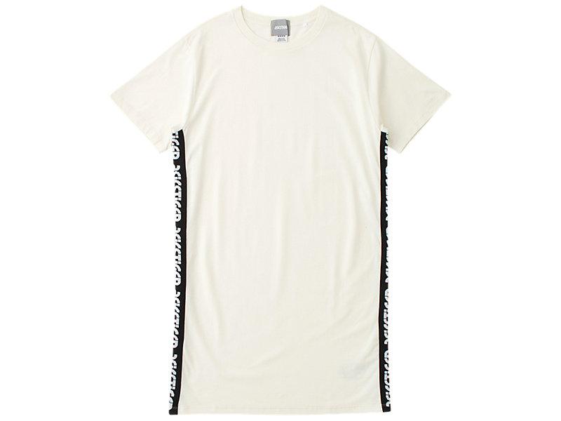 T-Shirt One Piece Cream 1 FT