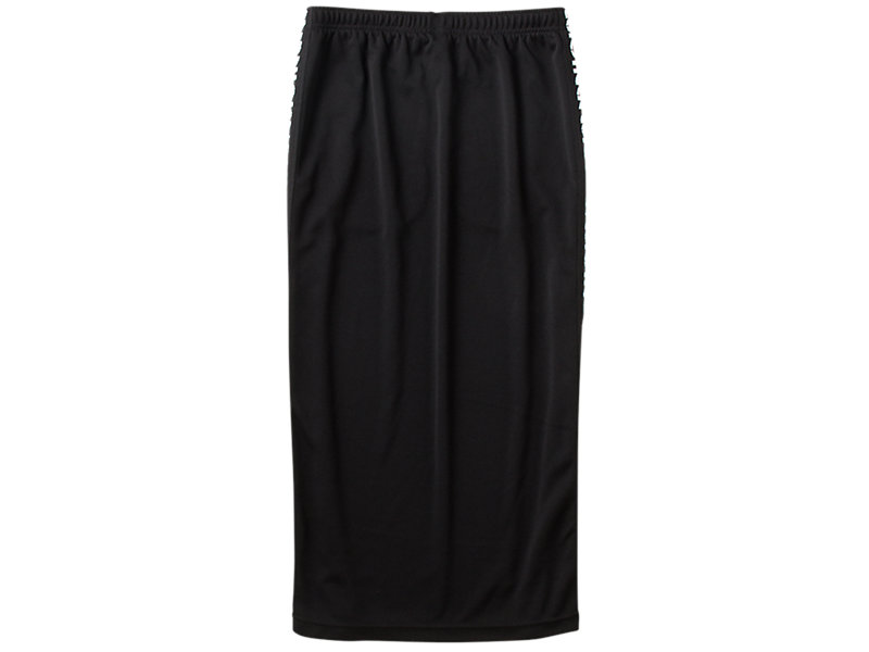 Jersey Skirt Performance Black 5 BK