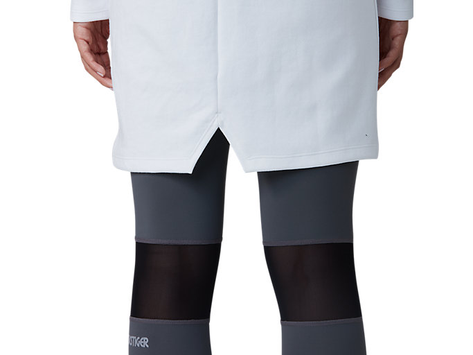 Alternative image view of Baselayerlong Sleeve Tee OP