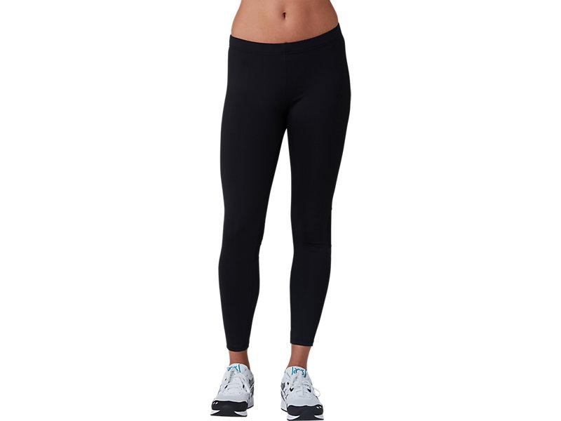 Baselayer Leggings PERFORMANCE BLACK 1 FT
