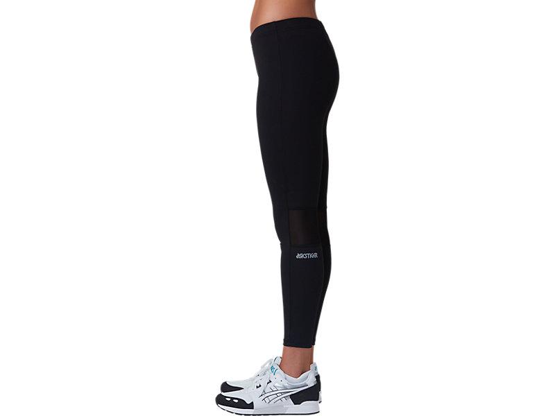 BL Leggings PERFORMANCE BLACK 9 Z