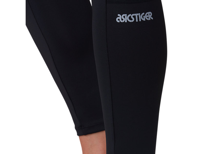 Baselayer Leggings PERFORMANCE BLACK 13 Z
