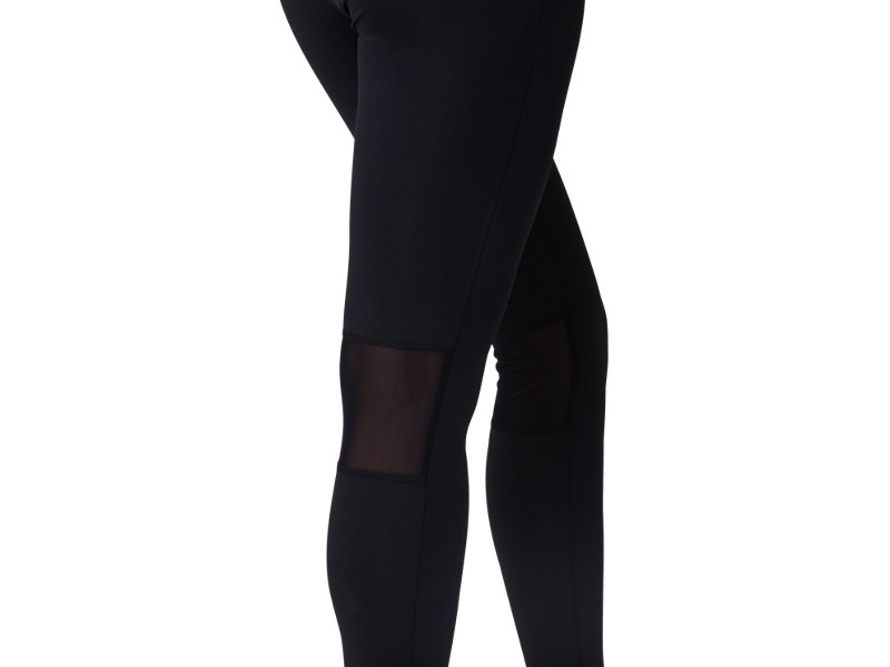 Baselayer Leggings PERFORMANCE BLACK 17 Z