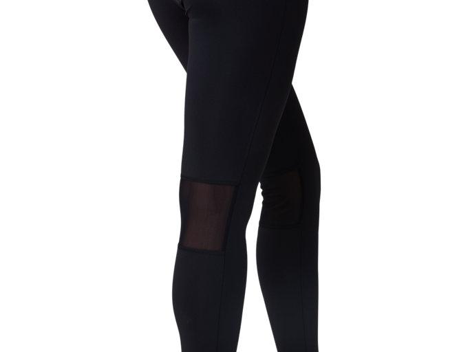 Alternative image view of Baselayer Leggings