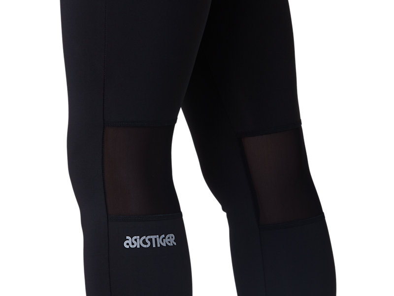 Baselayer Leggings PERFORMANCE BLACK 21 Z