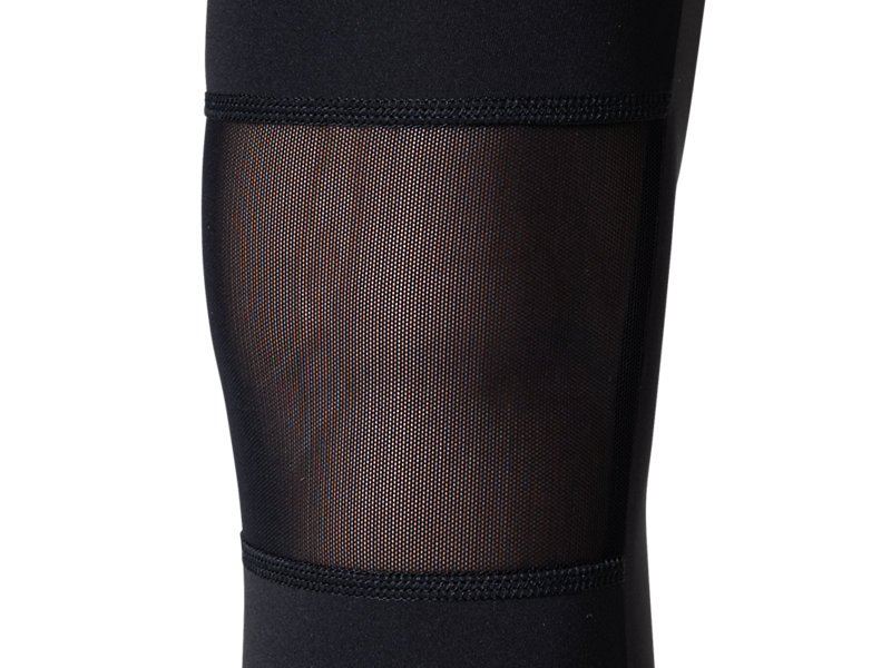 Baselayer Leggings PERFORMANCE BLACK 25 Z