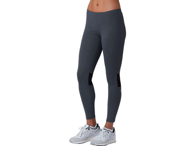 Side view of Baselayer Leggings