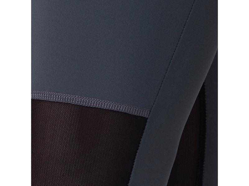 Baselayer Leggings DARK GREY 13 Z