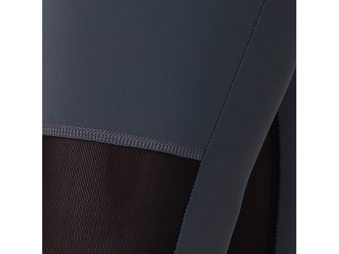 Alternative image view of Baselayer Leggings
