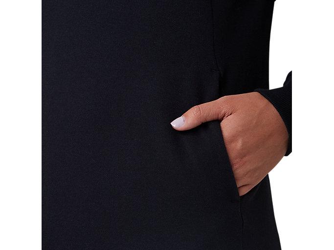 Alternative image view of Sweat OP