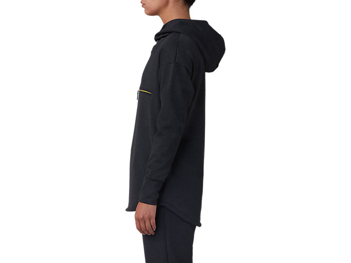 Side view of Commuter Sweat